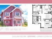 3 bedroom houses for rent in santa rosa ca houses for rent in santa rosa house for rent investment santa