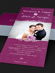 Wedding Quotes Psd Wedding Card Format In Sle 28 Images Wedding Invitations Cards