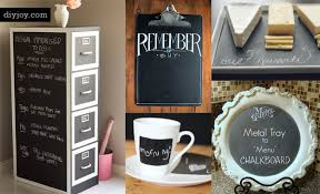 chalkboard paint ideas also with a annie sloan chalk paint also