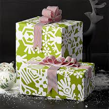 it s a wrap gorgeous wrapping paper ribbon and tags