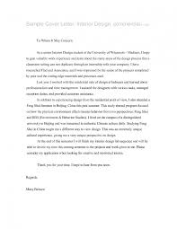 cover letter study abroad best internship cover letters images cover letter ideas