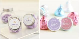 affordable wedding favors 20 unique and cheap wedding favor ideas 2