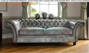 chesterfield sofas for sale 1920s couch styles google search 1920s furniture pinterest