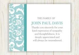 religious thank you cards religious thank you cards wording new sle thank you