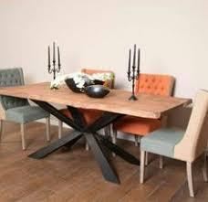 özel sipariş doğal ahşap mobilya ve dekorasyon ürünleri sehpa