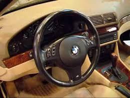 2002 bmw 530i horsepower edirect motors 2002 bmw 530i sport