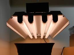 led grow light fixtures what size of led grow light is needed for perfect indoor plant growth