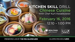 cuisine lens ksd cuisine on livestream