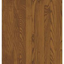 Images Of Hardwood Floors Shop Bruce Frisco 5 In Gunstock Solid Oak Hardwood Flooring 23 5