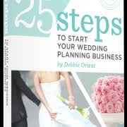how to start a wedding planning business impressive starting a wedding planning business 8 tips on how to