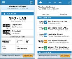 10 of the best travel apps u2026 that you u0027ll actually use travel