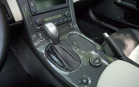 2008 corvette interior corvette the rattling noise guide corvetteforum