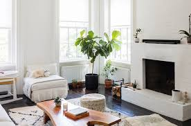 best design blogs home decor bloggers to follow