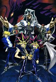 223 best yu gi oh images on pinterest yu gi oh monsters and search