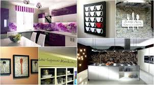 Easy Kitchen Decorating Ideas Inexpensive Kitchen Wall Decorating Ideas Decorative Kitchen Wall