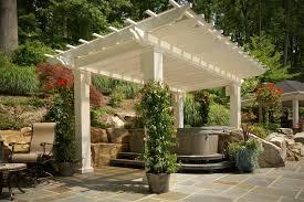 corrugated roofing decks u0026 fencing contractor talk
