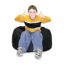 Big Joe Kids Bean Bag Chair Target Bean Bag Kids Bean Bag Chair Ikea Bellowsranch Com 4 Foot