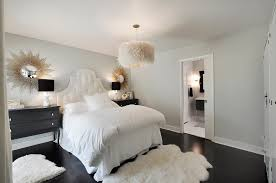 Flush Ceiling Lights For Bedroom Bedroom Bedroom Ceiling Lights Light Fixtures