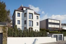 Familienhaus 3 Familienhaus Robert Mayer Straße Heilbronn 264 3
