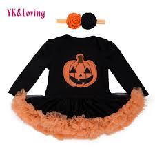 girls pumpkin halloween costume popular pumpkin costume buy cheap pumpkin costume lots