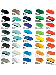 car paint codes quintessence admirable automotive colors more 7