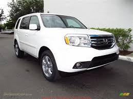 2012 honda pilot gas mileage best 25 2012 honda pilot ideas on honda pilot 2011