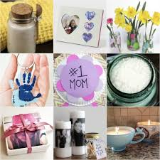 gifts for mothers best mothers day gifts mothers day gifts ideas