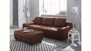 big sofa mit bettkasten home affaire big sofa banderas auch mit bettfunktion cnouch