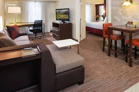 1 room apartment minneapolis extended stay apartment style guest rooms and suites
