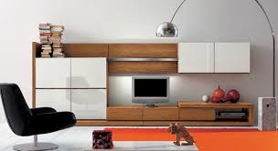 cabinet living room chloe alcove cupboards and shelves living room london cabinet