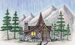 mountain chalet home plans awesome mountain chalet home plans pictures home plans
