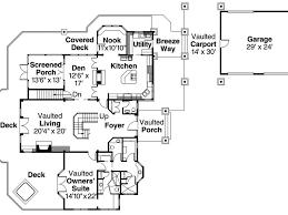 colorado house plans download colorado house plans zijiapin