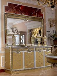 other high quality dining room sets lovely on other intended for