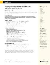 Photography Skills Resume Acquisition Editor Resume Docs Nursing Resume Essay About Language