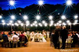estate wedding venues estate wedding venues cost pricing guide venuelust