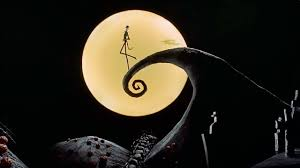 how u0027the nightmare before christmas u0027 revolutionized animated films