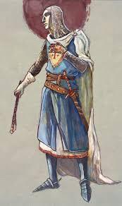 189 best the templars images on pinterest knights templar
