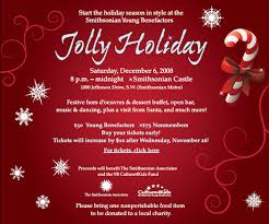 free online christmas party invitations templates u2013 halloween
