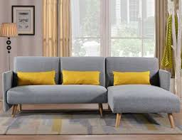 Uk Sofa Beds Cheap Sofas Cheap Sofa Beds Corner Sofa Beds Free Uk Delivery