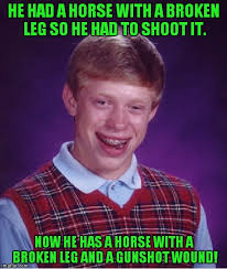 Cable Guy Meme - from larry the cable guy imgflip
