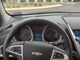 2010 chevrolet equinox 2lt review autosavant autosavant
