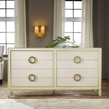 30 best mb furniture images on pinterest dressers master
