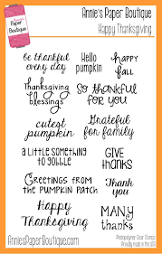 htb creations happy thanksgiving st release