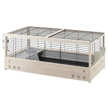 Extra Large Rabbit Cage All Pet Cages U2013 Next Day Delivery All Pet Cages From Worldstores
