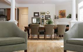 Formal Dining Room Colors Paint Colors For A Living Room Dining Room Combo 9 Best Dining