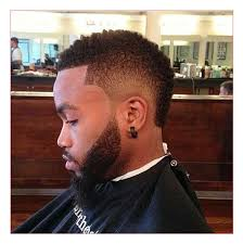haircut for men with big forehead with dapper hairstyles mid fade