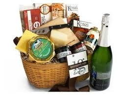 wine gifts delivered gourmet gift baskets artisan cheeses gourmet food cheese basket