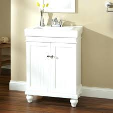 foremost bathroom medicine cabinets foremost bathroom medicine cabinets medicine cabinet with lights and