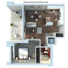 3d floorplan software christmas ideas free home designs photos