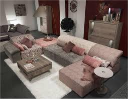 canapé monsieur meuble salons cuir et tissu monsieur meuble inspirations avec canape idées